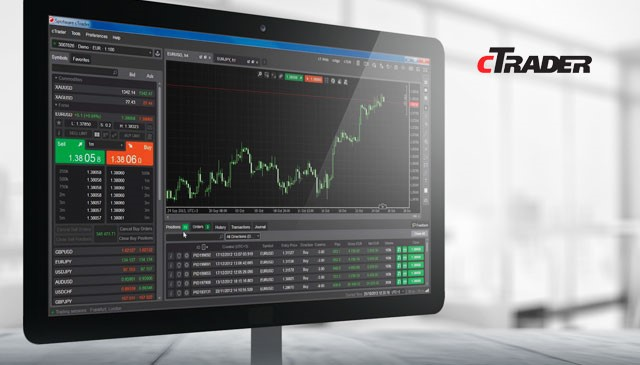 All in one Trading Platform