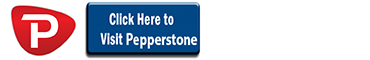 Click here to visit Pepperstone